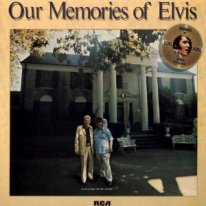 our-memories-of-elvis-vol-1