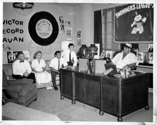 snowmans-office-1960