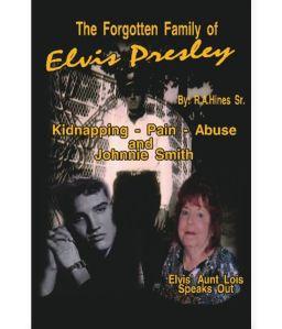 the-forgotten-family-of-elvis-sdl758943598-1-107d4
