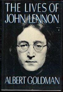 the_lives_of_john_lennon