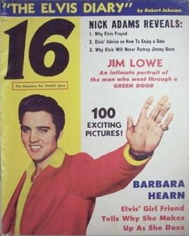 16_magazine_debut_issue