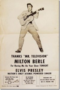 1956-june-5-milton-berle-flyer