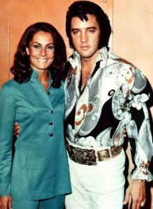 barbara-leigh-and-elvis