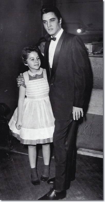brenda-lee-elvis-dec-21-1957b