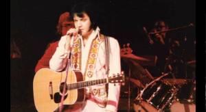 dec-6-1975-chief-elvis