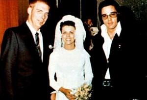 dick-grob-elvis-wedding