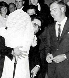 dick-grob-elvis-wedding2