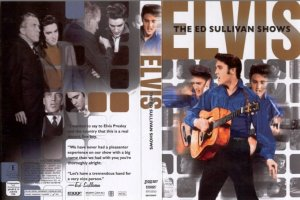 ed-and-elvis-dvd