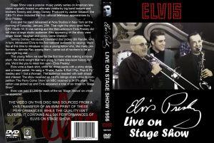 elvis-and-dorsey-dvd