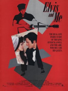 elvis-and-me-movie-poster-1988-1020244619