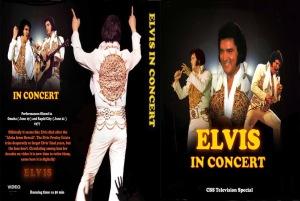 elvis-in-concert-1977