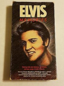 elvis-memories-vhs-1986-rarely-seen-interviews