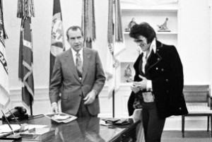elvis-nixon-white-house