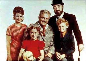 family-affair-cast1
