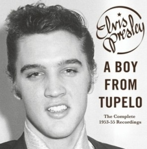 ftd_elvis_a_boy_from_tupelo
