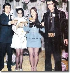 george-klein-wedding-dec5-1970-main