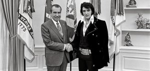 indelible-nixon-elvis-631-jpg__800x600_q85_crop