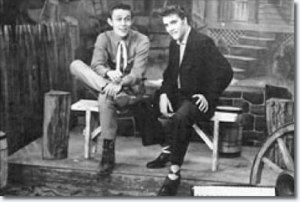 jimmy-dean-elvis-1956-march-23-the-jimmy-dean-show