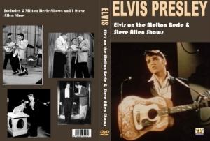 o_elvis-presley-on-the-melton-berle-steve-allen-dvd-8e20