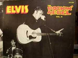 rockin-rebel