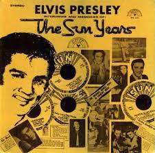 sun-years