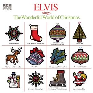 the-wonderful-world-of-christmas