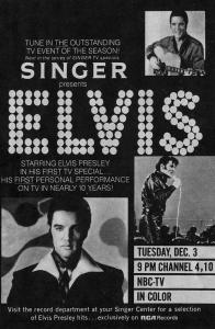tv-guide-november-30-1968