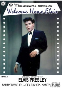 welcome-home-elvis-front