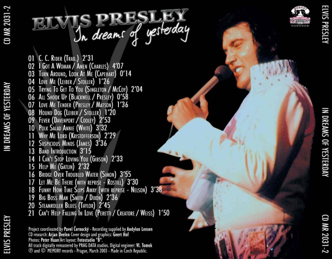 Image result for Elvis Presley, January 28, 1974