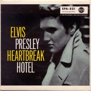 elvis-presley-heartbreak-hotel-rca-5