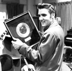 rs-248612-elvis-gold-record-heartbreak-hotel