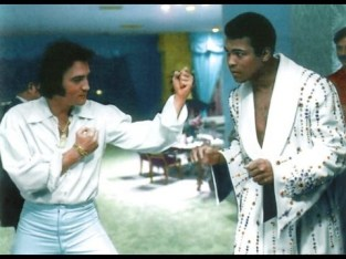 elvis-and-muhammad-ali