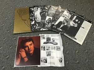 elvis-presley-a-golden-celebration-50th-anniversary-6-lp-box-set-l-18357-01d405f8693be55c24a6c9b68c982857
