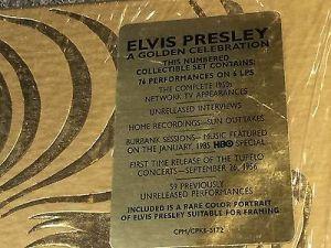 elvis-presley-a-golden-celebration-50th-anniversary-6-lp-box-set-l-18357-4df4a1891f96e37b5255fcd096f1c871