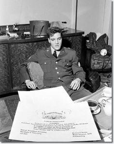 feb-29-1960