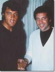 1969-june-10-elvis-tom-jones-408