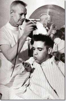 army-hair-cut3