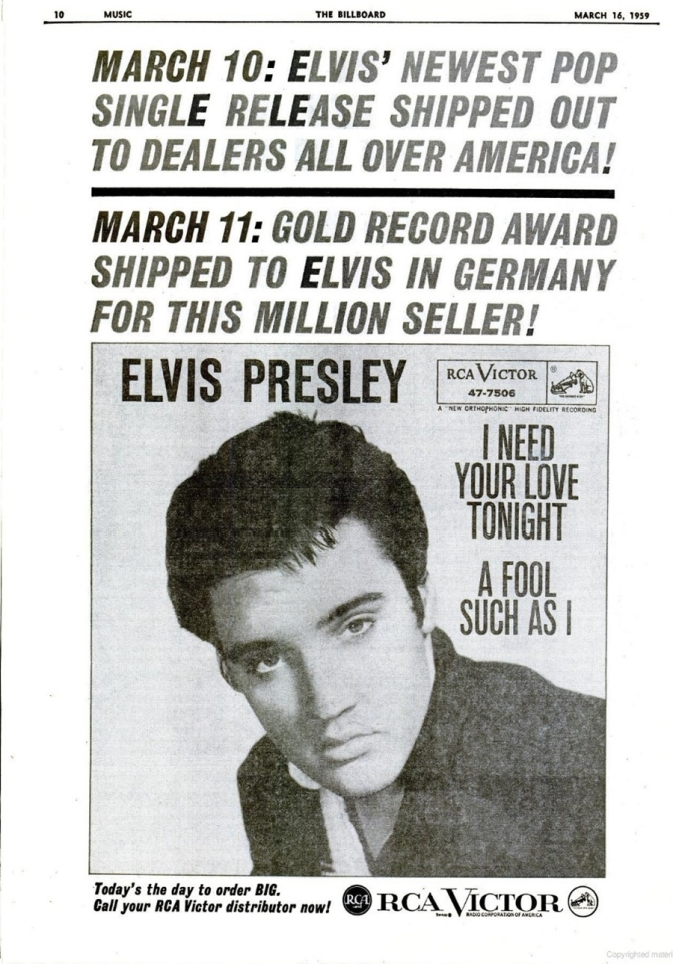 billboard march 16 1959 e