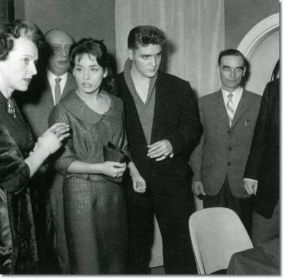 1959-march-vera-tschechowa-eve-bar-munich