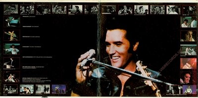 Image result for this is elvis soundtrack