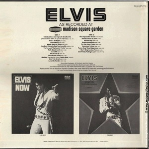 latest design authorized site pre order Love Me Tender   Our Daily Elvis   Page 3