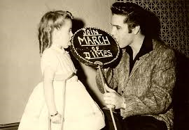 Elvis mod