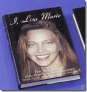 I-Lisa-Marie-The-True-Story-of-Elvis-Presleys-Real-Daughter-by-Lisa-Marie-aka-Lisa-Johansen-Pres1