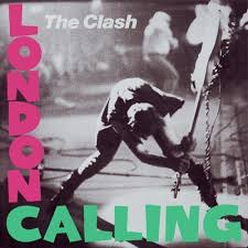 This image has an empty alt attribute; its file name is clash-copy-elvis-cover.jpg